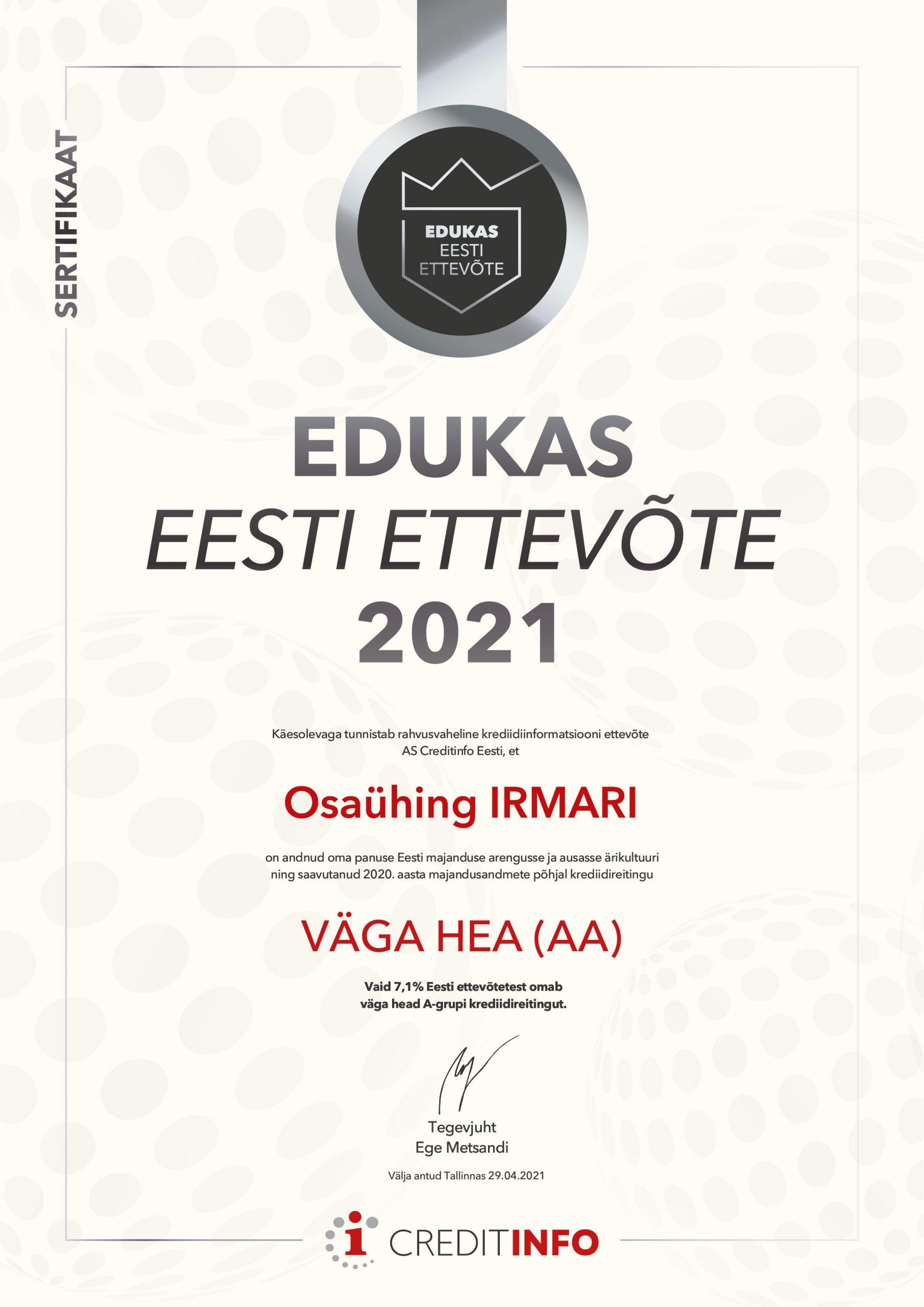 EEET2021_digi_11236779.pdf